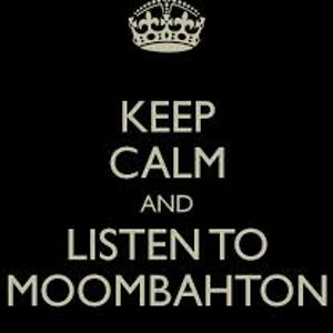 Move to the Moombah