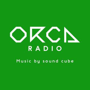 ORCA RADIO #38 Mix by DJ Gucci from soundcube