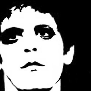 Farewell Radio Brooklyn Farewell Lou Reed