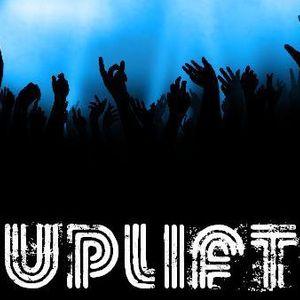Uplift Vol. 9