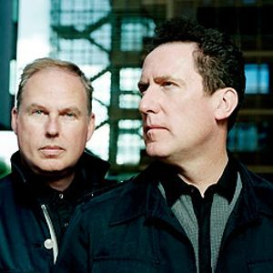 The 1980s Remixed: Orchestral Manoeuvres In The Dark