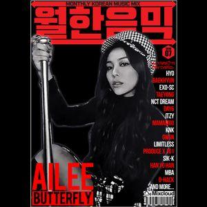 MONTHLY KOREAN MUSIC MIX VOL.19