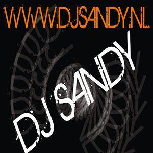 Dj Sandy - Trancemix 1998 (Recorded live in 1998)