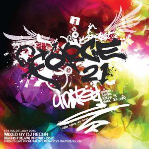 2010 - dj recon-f21-vol-28-july-2010-philthy-mcnastys-promo-set-01