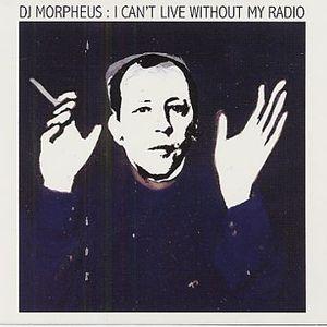 Baroque Bordello Radio Show du 07/11/2011 (94.10 fm Radio Scarpe Sensée)