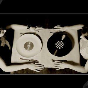 Dj KhrystaL - Limits Reached // July 2012 //