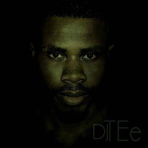 [Mixtape] dJ tEE (@official_djtee - bANG hIP (clean)  (@official_djtee)