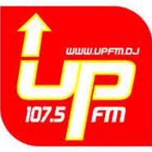 UPFM Minimix017 - Rocksmith