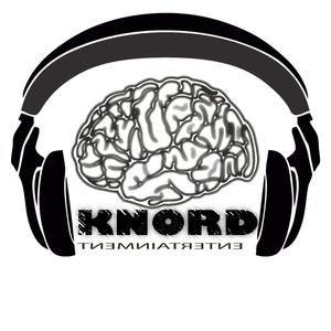 DJ Knord Deep Hollows  *Ep 23) ( Deep Soulful Afro/Tribal House)