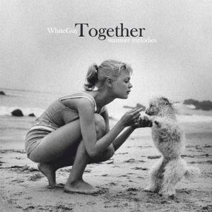 Together (mixed by Pavel Osipov aka WhiteGuy) (2012)