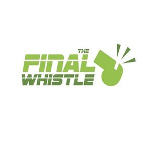 The Final Whistle - Round 7