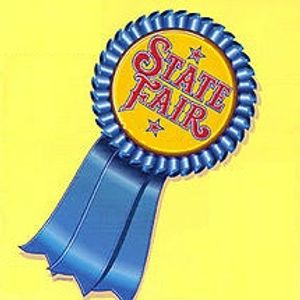 State Fair (Oct 24, 2007)