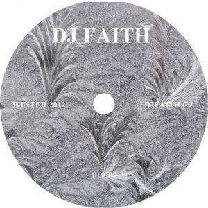 DJ Faith-Winter 2012