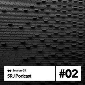 SRJ / Paranoise Podcast / #5.2