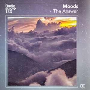 Radio Juicy Vol. 133 (The Answer by Moods)