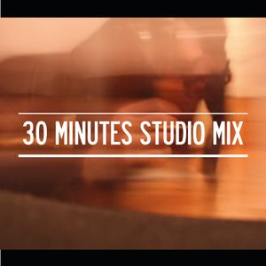 F Red 30Minutes Mix