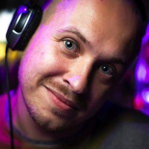 Boris Roodbwoy - Party Mix 2013