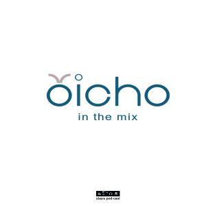 OICHO - In The Mix