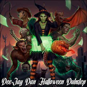 Halloween Dubstep 2020 HALLOWEEN Dubstep 2020 by DeeJay Dan | Mixcloud