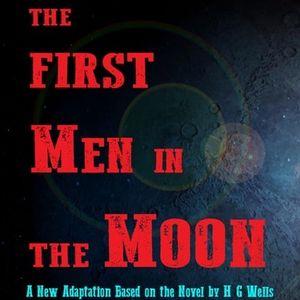 Offbeat|First Men in the Moon|with Nigel Anderson & Ella Burton|22-02-2018