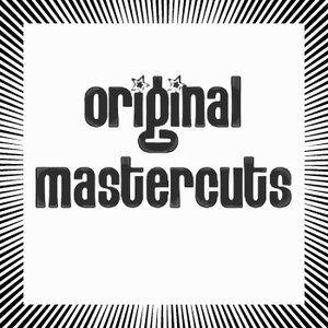 Original Mastercuts: Alan with guest Dave Campbell - 30-Jan-2011