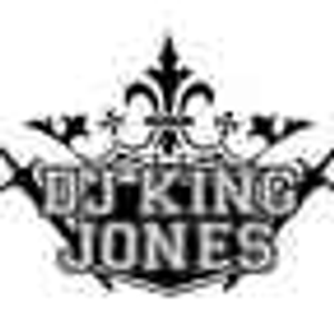 DJ King Jones After Hours King Mix Live