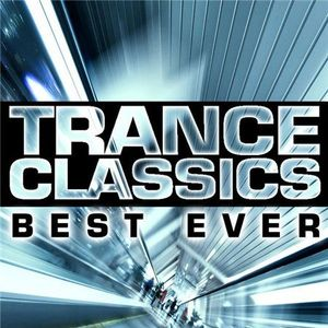 This Is...Trance Classics #19