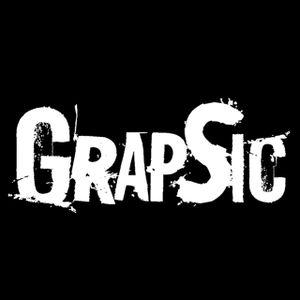 GrapSic Mix Preview