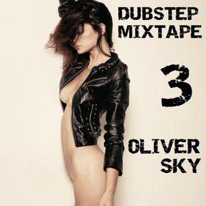 Dubstep MixTape 3