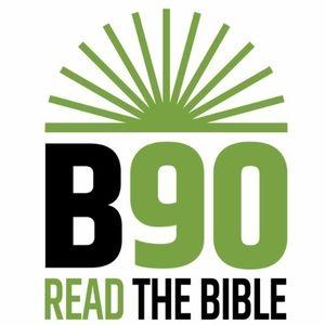 """01-15-17(B) - B90 - """"When First Steps Are Faith Steps"""" - The Bridge"""