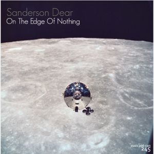 Sanderson Dear - On The Edge Of Nothing