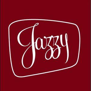 Jazzy Mixtape Series - DJ Tamenpi 2017