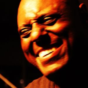 Tony Humphries live from Le Bain | 2016 New Year's Eve | part. two