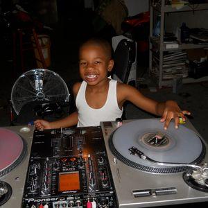 ROC RADIO REAL HIPHOP 12-2-20110