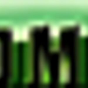 LONG JOHN NEBEL (PART 2) (airdate: 11-06-12)