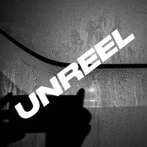 Unreel #23-8/2/21