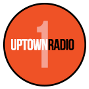 Broadcast 12 – May 8, 2015