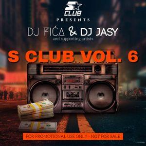 S Club Vol.6