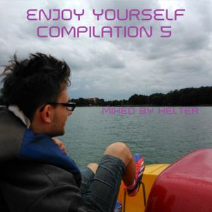 Enjoy Yourself 289 (Enjoy Yourself Compilation 5 CD2 Special)