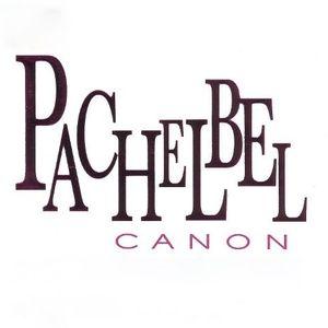 2013-03-04 (Pachelbel's Canon) 1/4