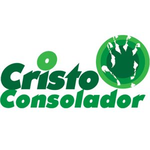 O Cristo Consolador (04/05/2021)