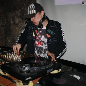 Iguor - Radiofonia 7/1/2011 mixcut