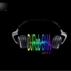DJRobSMA - Norteña mix   (29 - Mayo - 2013 -23h07m31)