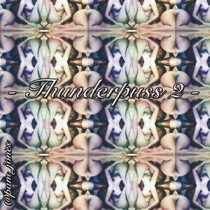 THUNDERPUSS II