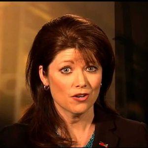 Lt. Governor Rebecca Kleefisch Blames Milwaukee