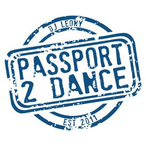 DJLEONY PASSPORT 2 DANCE (130)