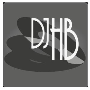 The Sound of Festivals - DJ HB & DJ ChrisVe Preview MiniMix