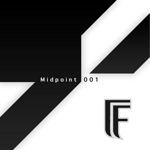 Midpoint 001