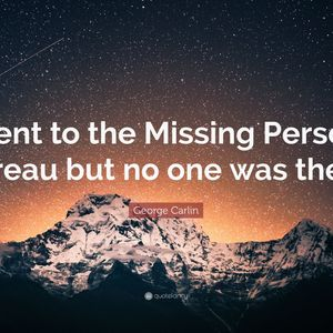This Is Graeme Park: Bureau 1 @ Missing Persons Bureau Blackburn 05JUL19 Live DJ Set