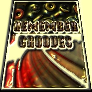 RHB - Remember Grooves Radioshow 016